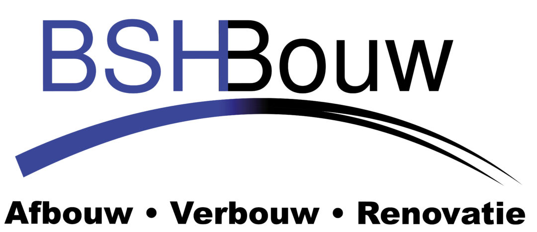 BSH Bouw