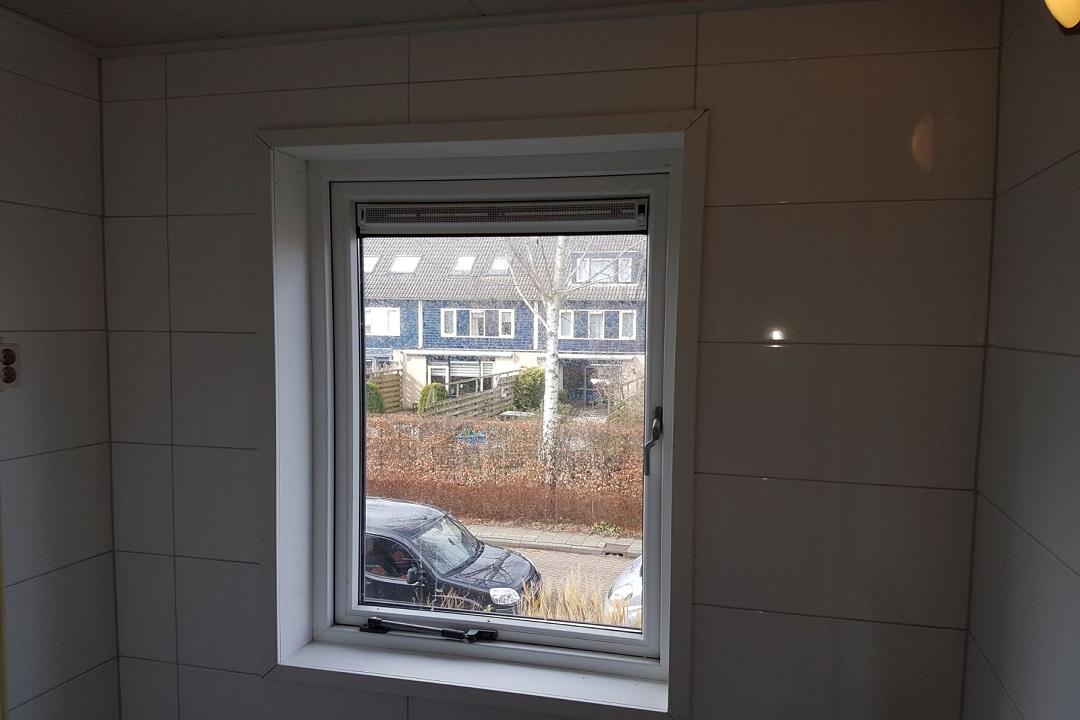 Renovatie waskamer Mijdrecht (3)