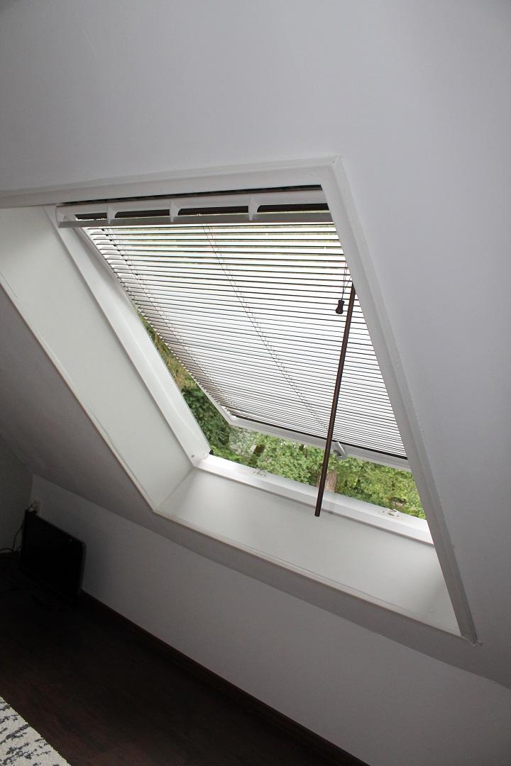 Verbouw woonhuis Hilversum (12)
